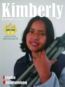 Kimberly Figueroa