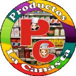 Productos Web