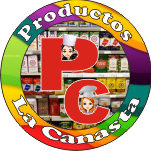 Productos Web