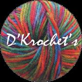 D'crochet web